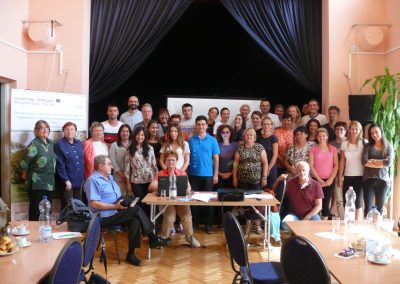 AGRINNO_Seminar 10072019_1
