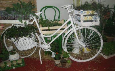 Promovisan projekat AGRINNO na 86. međunarodnom sajmu u Novom Sadu